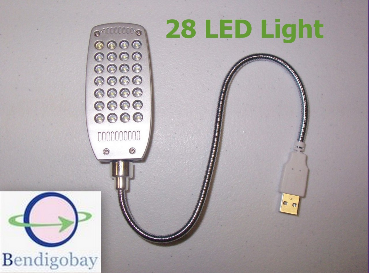 28-LED-Light-USB-Lamp-for-PC-Laptop-Notebook-MacBook-Ultrabook