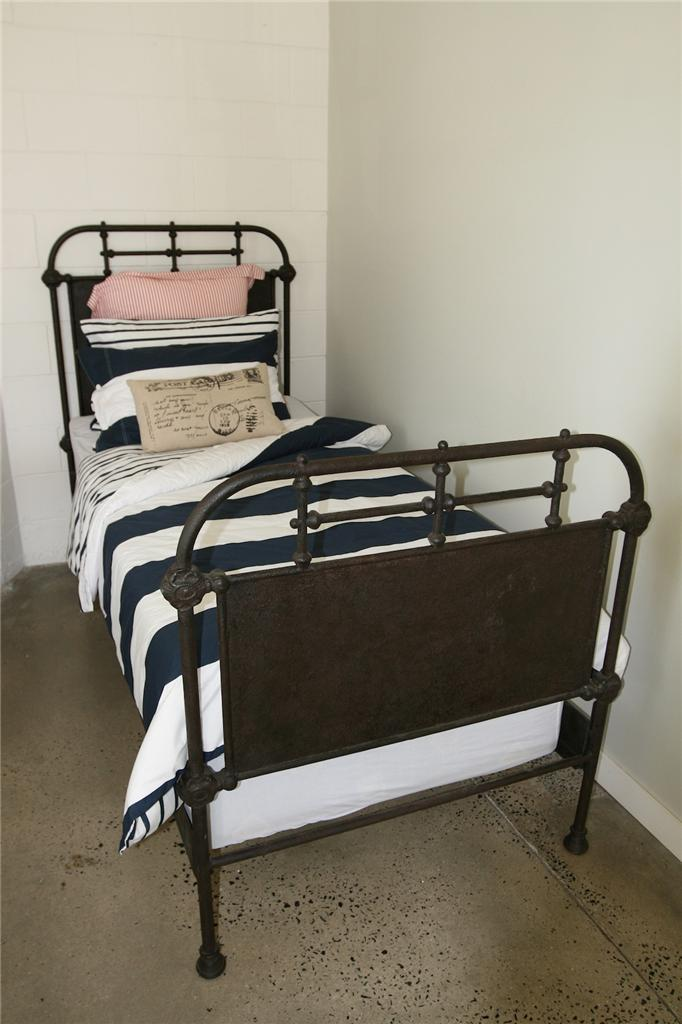 Dress Womens Clothing Cast Iron Bed Frames