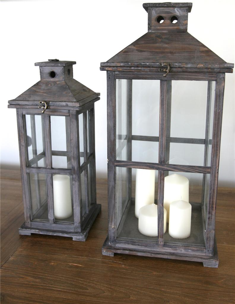Candle lantern Candle Holder Outdoor lantern wedding  : 731658486o from www.ebay.com.au size 792 x 1024 jpeg 84kB