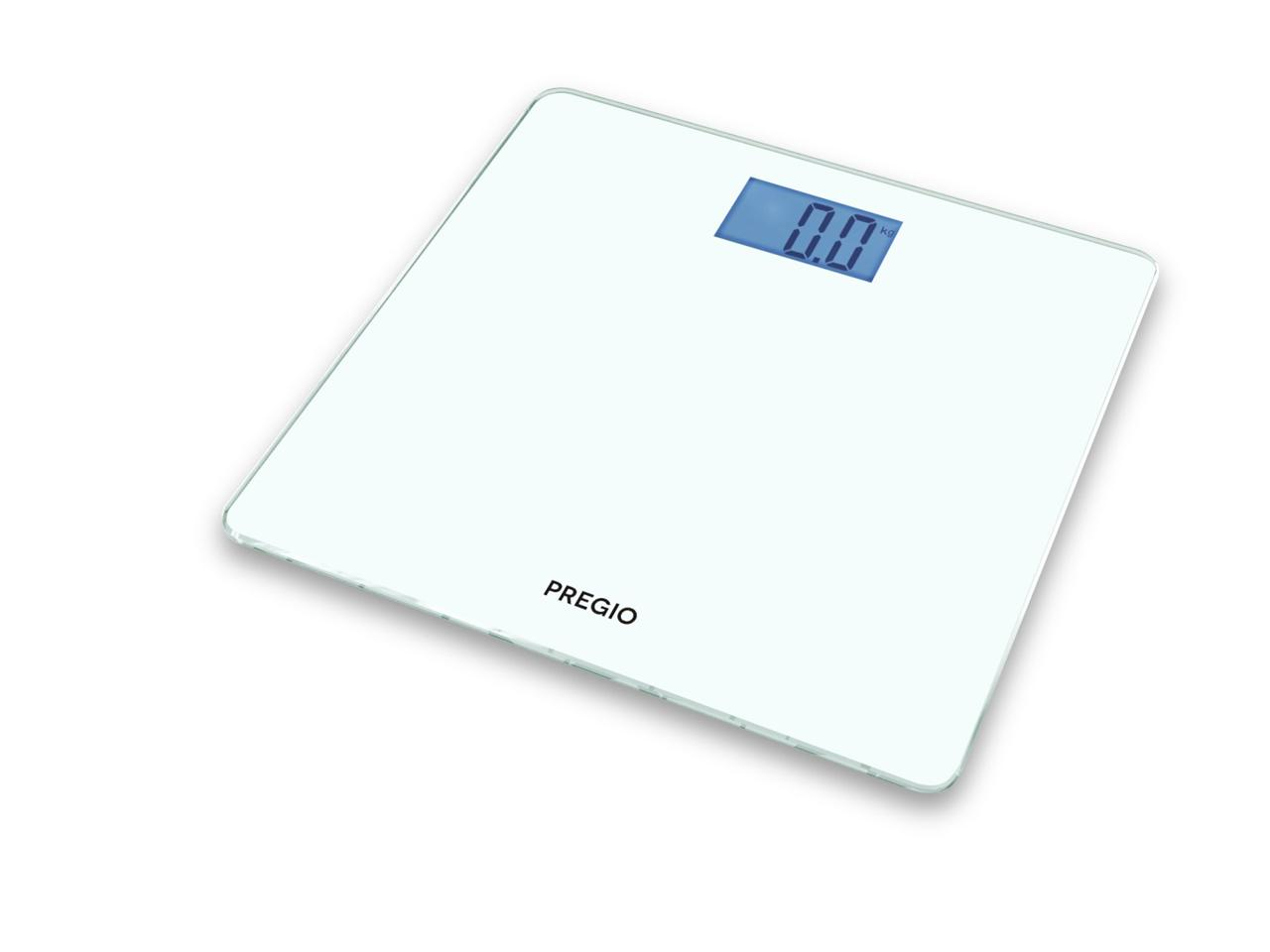 where to buy a bathroom scale 28 images cheap bathroom scale gallery of household health