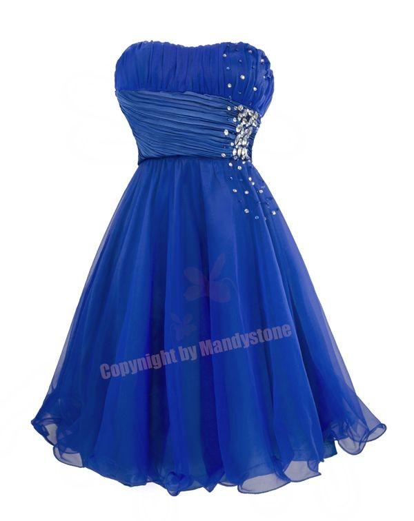 Trendy 16 Prom Dresses 68