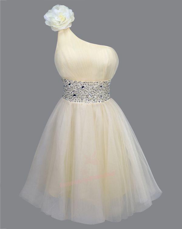 Classic-Rhinestones-Padded-Single-Shoulder-Prom-Dresses-S-M-L-16
