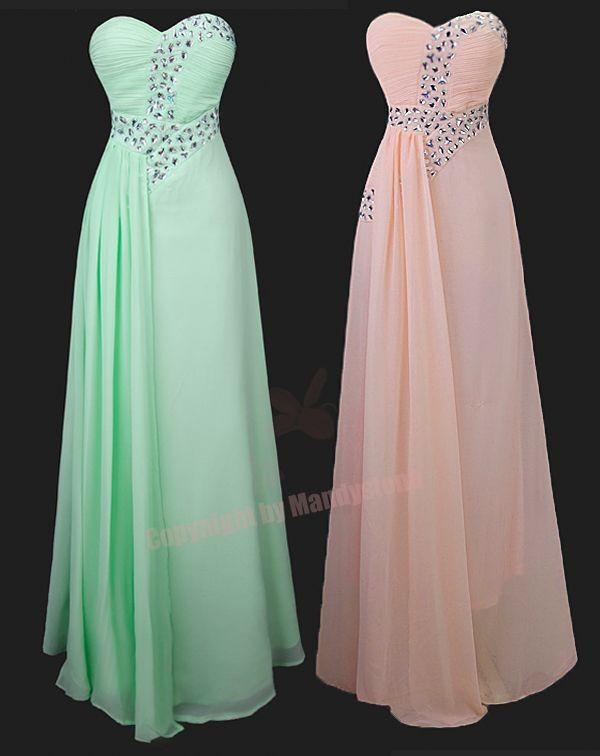 wedding dress xl v neck long prom dress wedding bridal gown formal evening