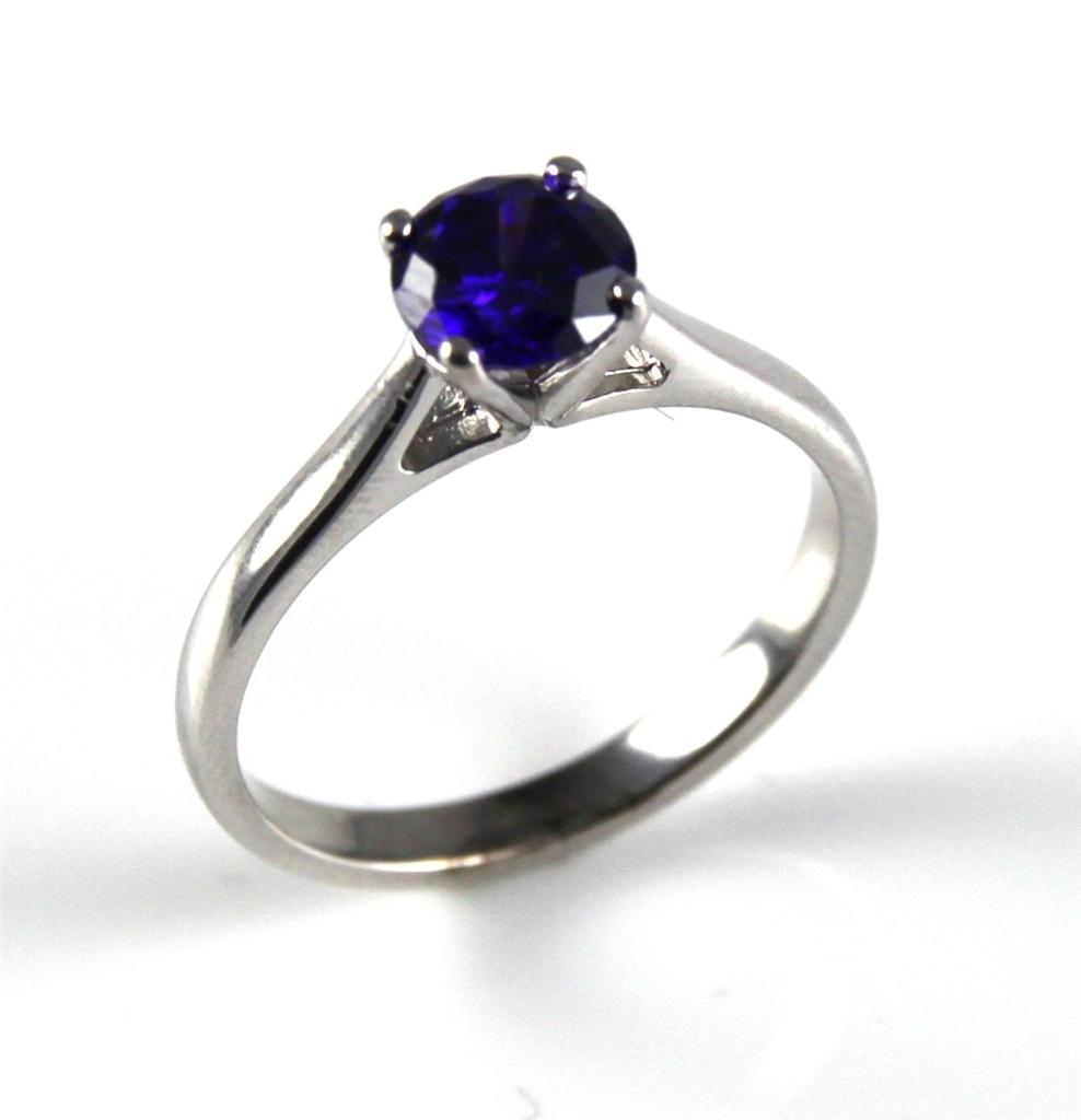 Ebay Uk Tanzanite Rings