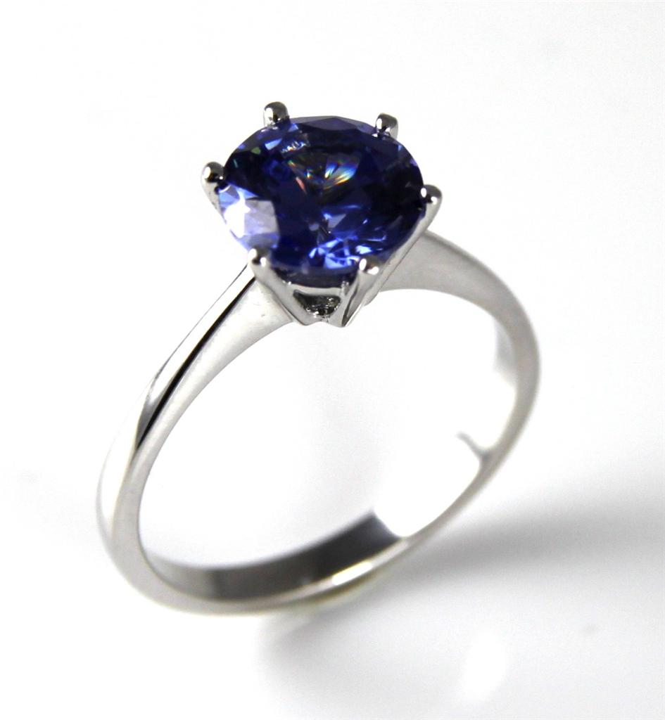Sell Tanzanite Ring Uk