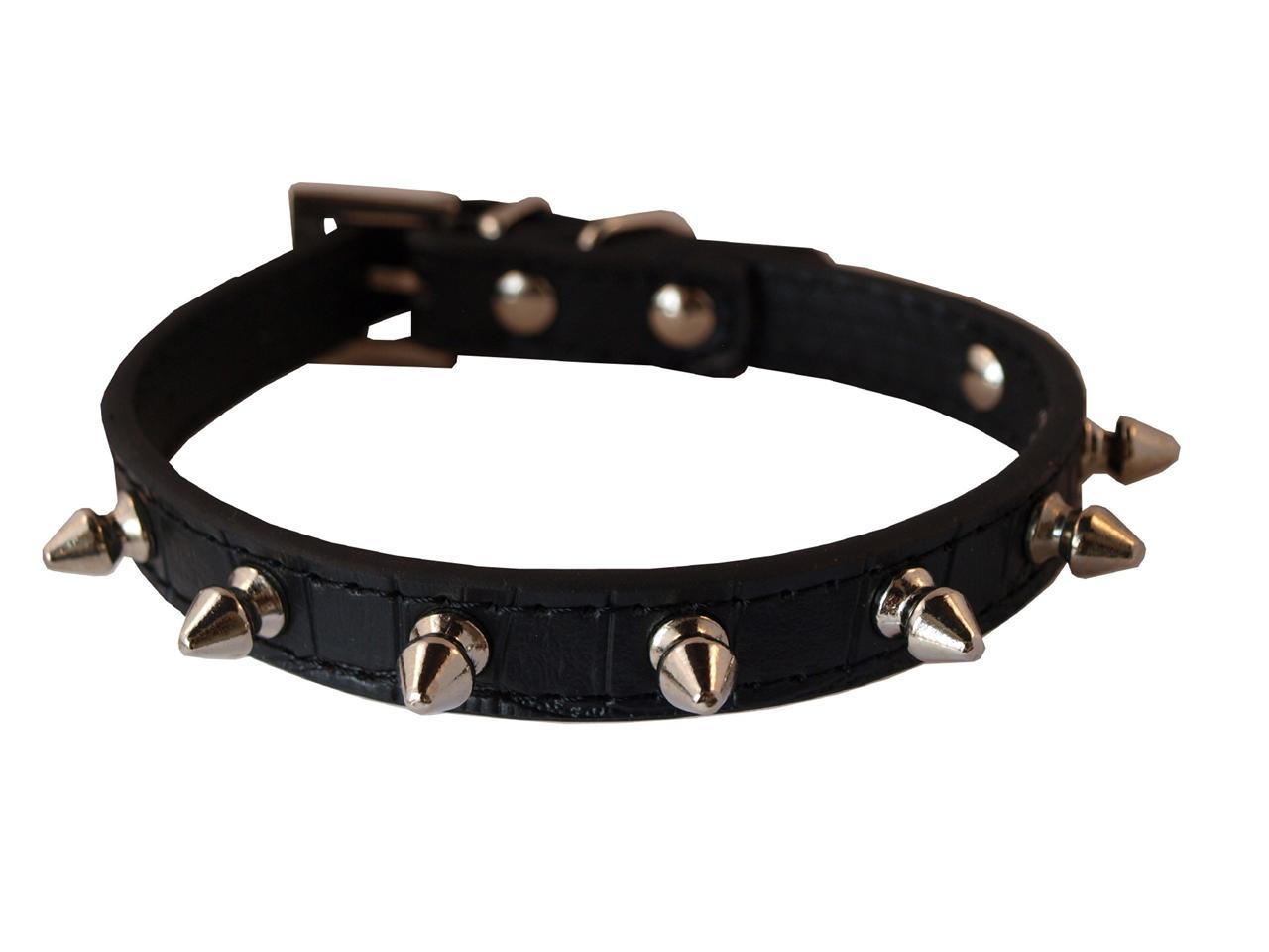 Xs Dog Collars Uk