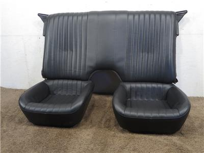 Tp on Dodge Ram Truck Replacement Seats