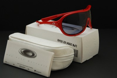 best aftermarket oakley lenses  oakley immerse