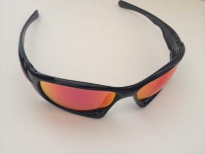 oakley crosshgenuine oakley sunglasses  new oakley ten
