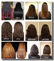 glatt hair straightener instructions