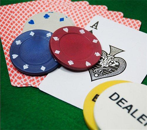 En ucuz texas holdem poker chip