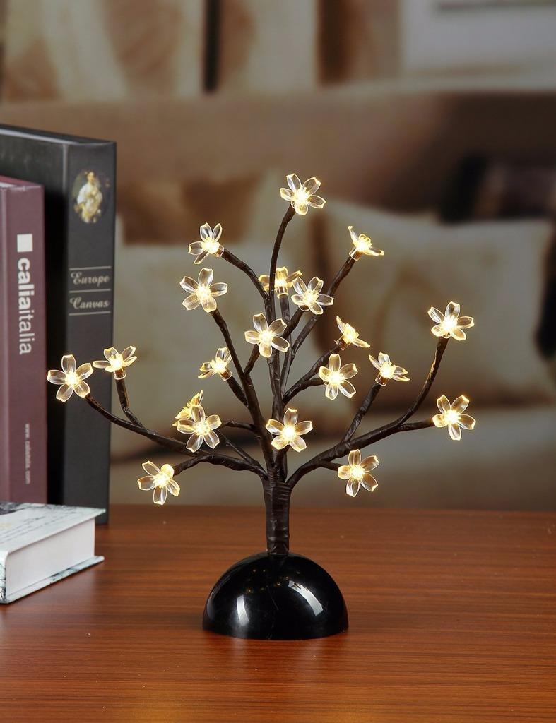 Christmas Tree For Sale Uk