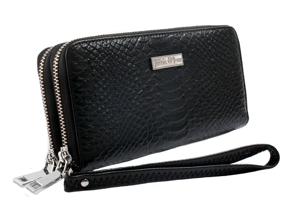 Find great deals on eBay for clutch mobile. Shop with confidence.