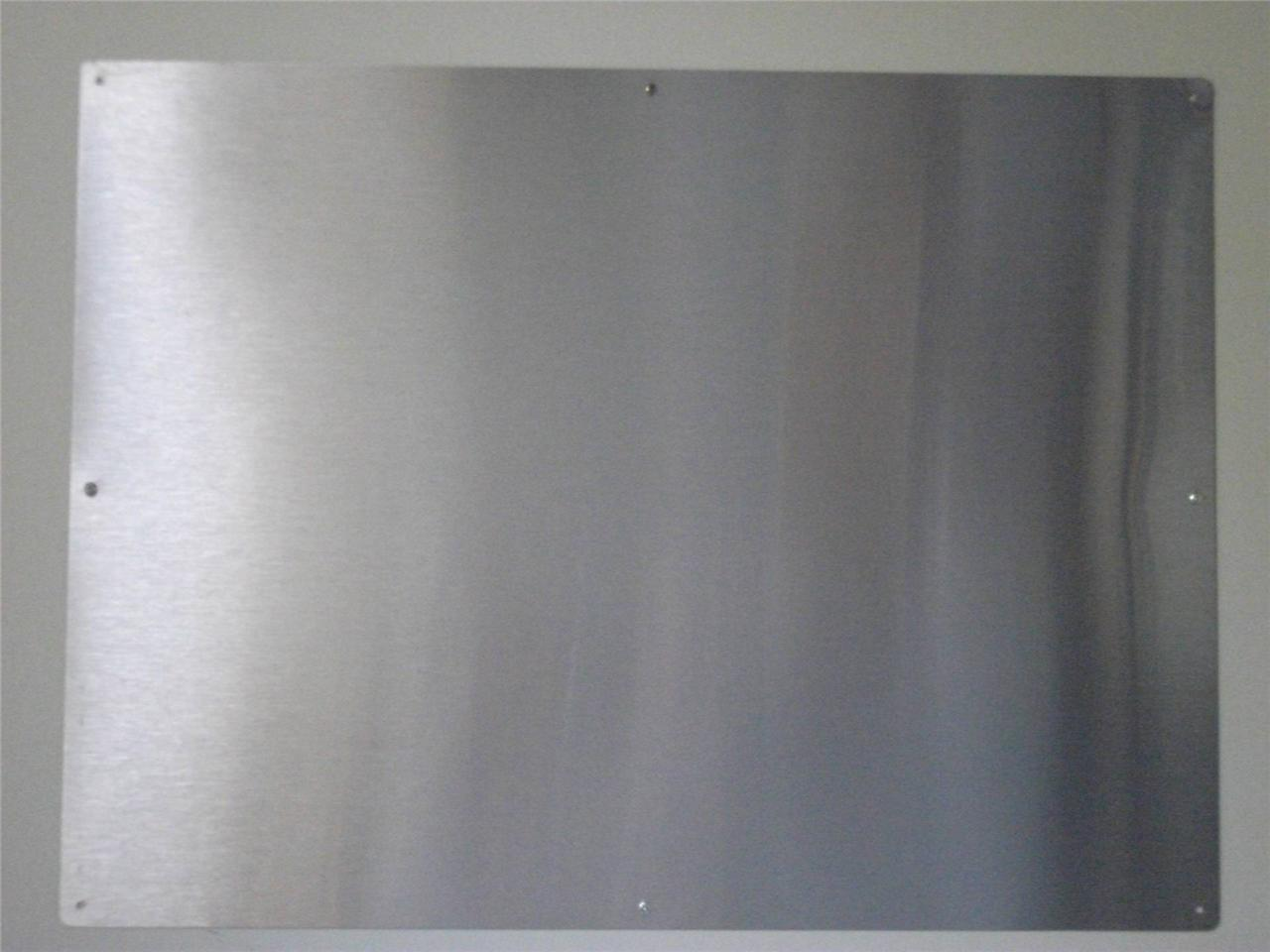 culinarian ii™  magnetic spice rack   square tins versaboard  - culinarianiimagneticspiceracksquaretins