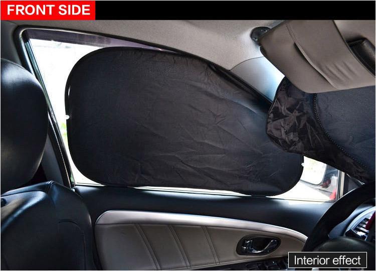 windshield car window sun shade shield cover visor. Black Bedroom Furniture Sets. Home Design Ideas