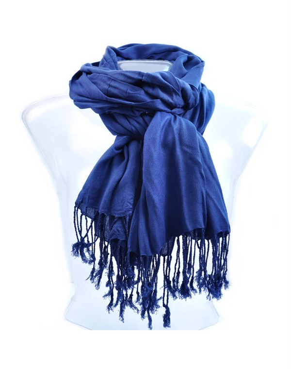 UK-SELLER-HIGH-QUALITY-VISCOSE-PASHMINA-STYLE-SCARF-SHAWL-WRAP-NEW-More-than-30
