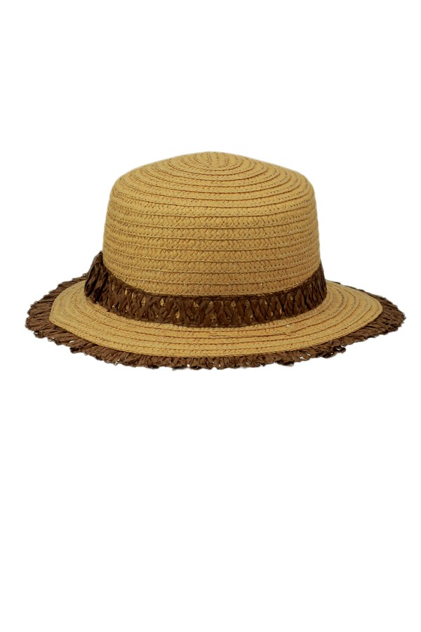 sun hats for hats mince his words