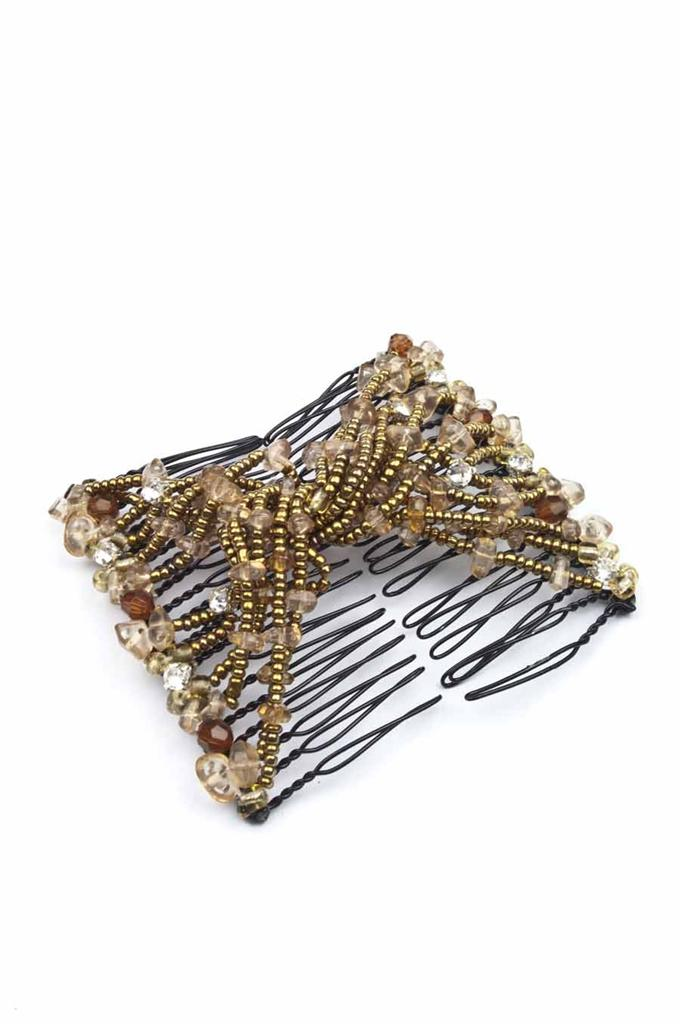 Ficcare's collection of modern, upscale, and elegant hair accessories and jewelry captures a sleek, practical attitude. Ficcare's collection of modern, upscale, and elegant hair accessories and jewelry captures a sleek, practical attitude.
