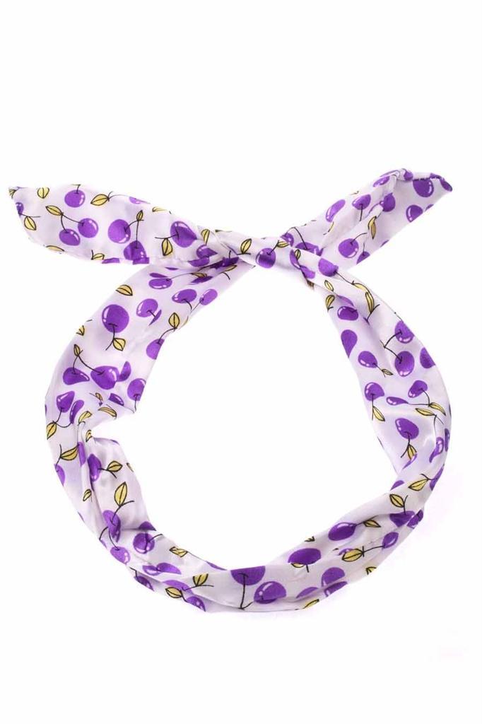 Retro-Wire-Headband-Head-Hair-Band-Wrap-Headbands-Hair-Accessories-Various-Style