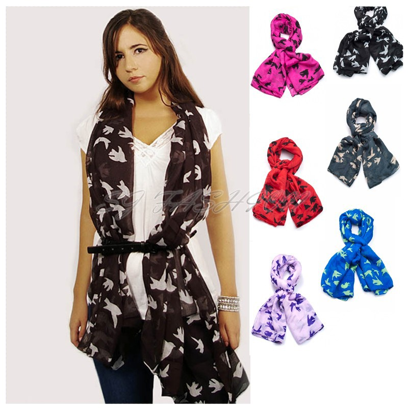 Find great deals on eBay for Womens Scarves in Latest Scarves and Wraps for Women. Shop with confidence.