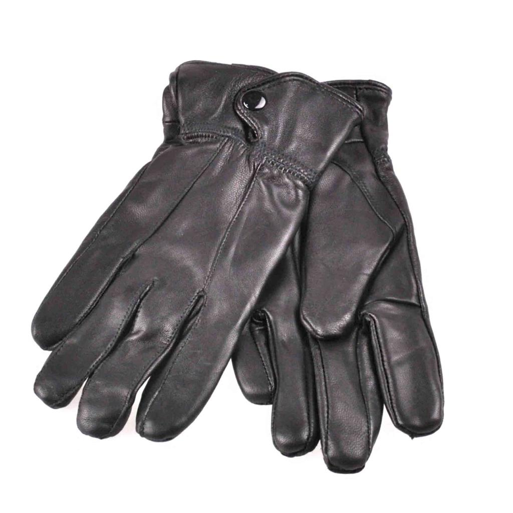 Ladies leather golf gloves uk - Uk Seller Ladies Soft Leather Gloves With Fleece