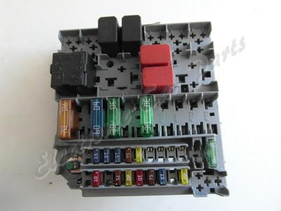 T13315212 Air conditioner relay location 2001 besides Watch as well Chevy 6 0 Wiring Harness also Vw 16v Radiator together with 346073552597910027. on fuse box for astra