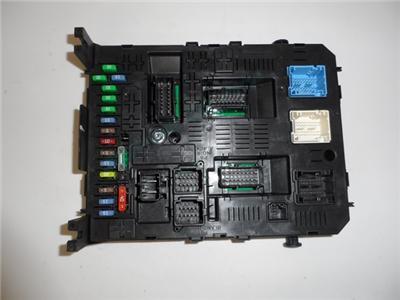 peugeot 3008 citroen berlingo 1 6 hdi bsi fuse box peugeot 3008 fuse box peugeot 206 fuse box problem #1