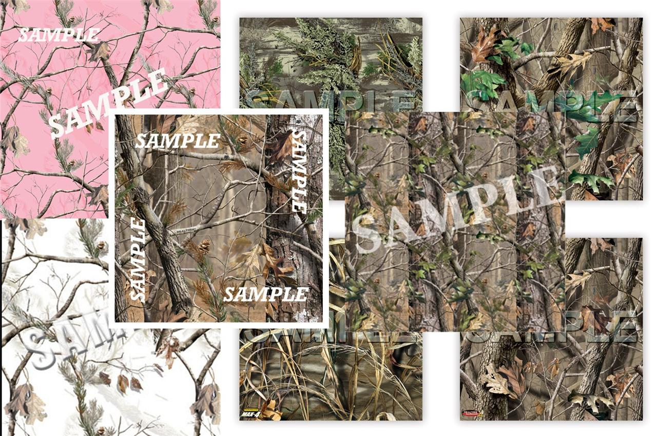 realtree wrapping paper Moon shine camo® is a camo lifestyle company that offers outdoor enthusiasts a complete line of camouflage clothing in each of their camo patterns.
