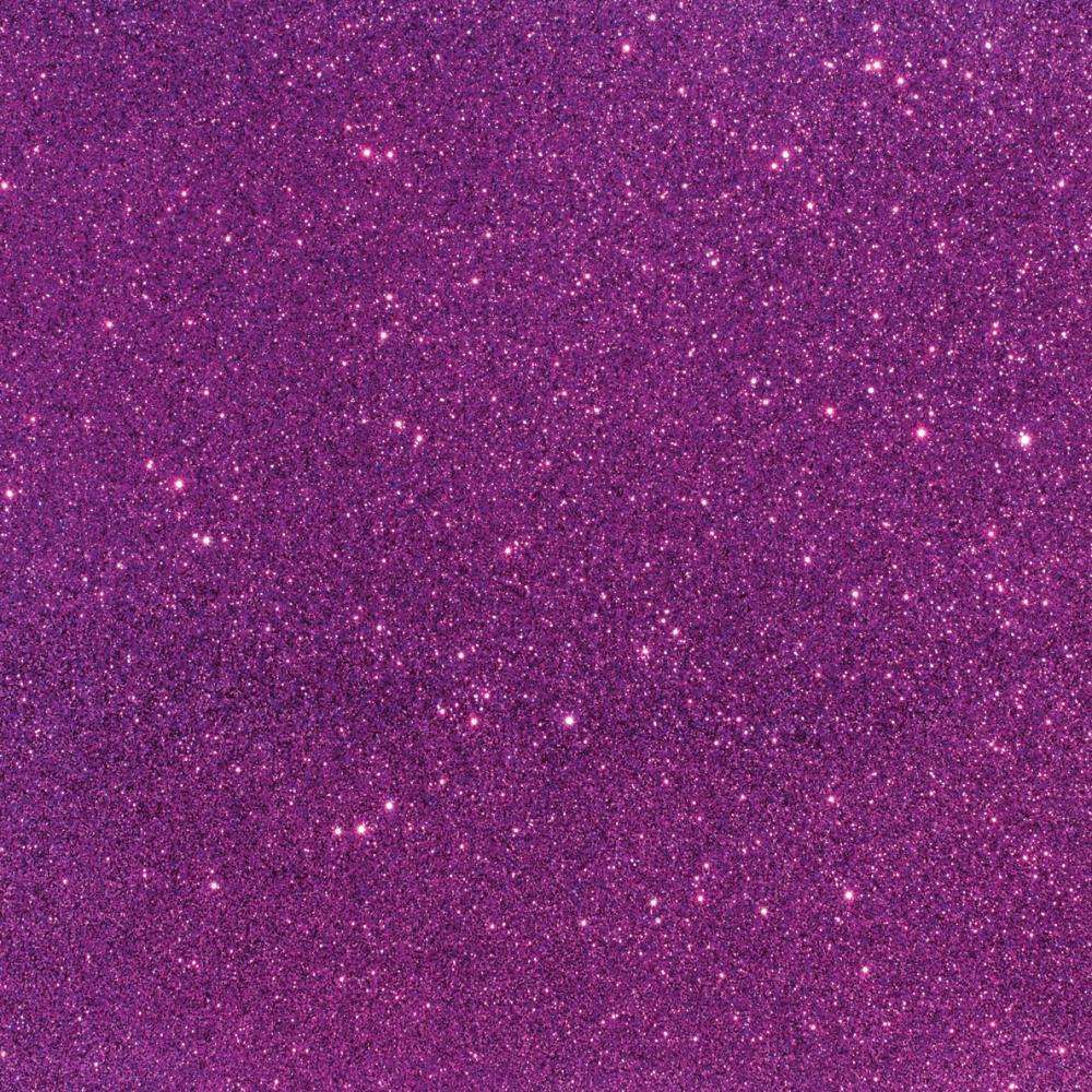 How to scrapbook with glitter - 1 12x12 American Crafts Duotone Glitter Chipboard Paper Frozen Snow Scrapbook