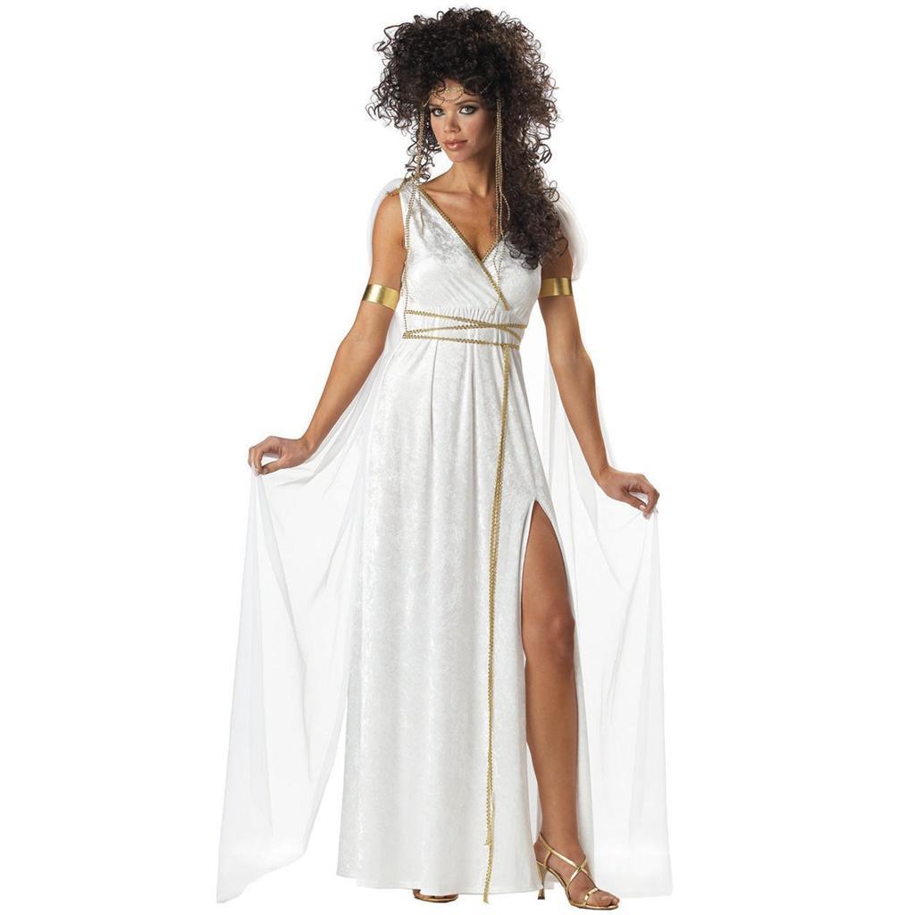 Cool Greek Women  Dress In Ancient Greece Amp Rome