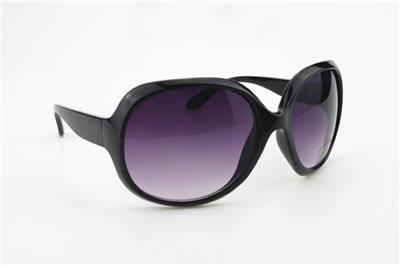 discount oakley sunglasses canada  windproof sunglasses