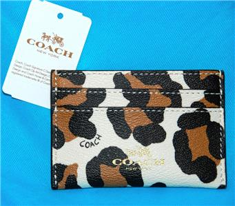 coach handbag outlet online store  from the coach