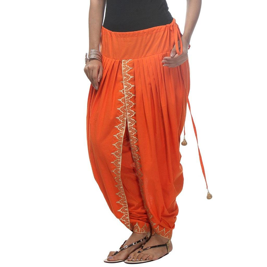 Awesome Vira Dhoti Pants India Ink Black - Dhoti - Women - Shop | Organic Clothing And Yoga Wear | Best ...