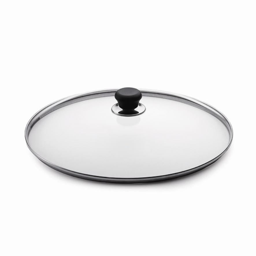 quart oval slow cooker with corningware cooking pot wash corningware ...