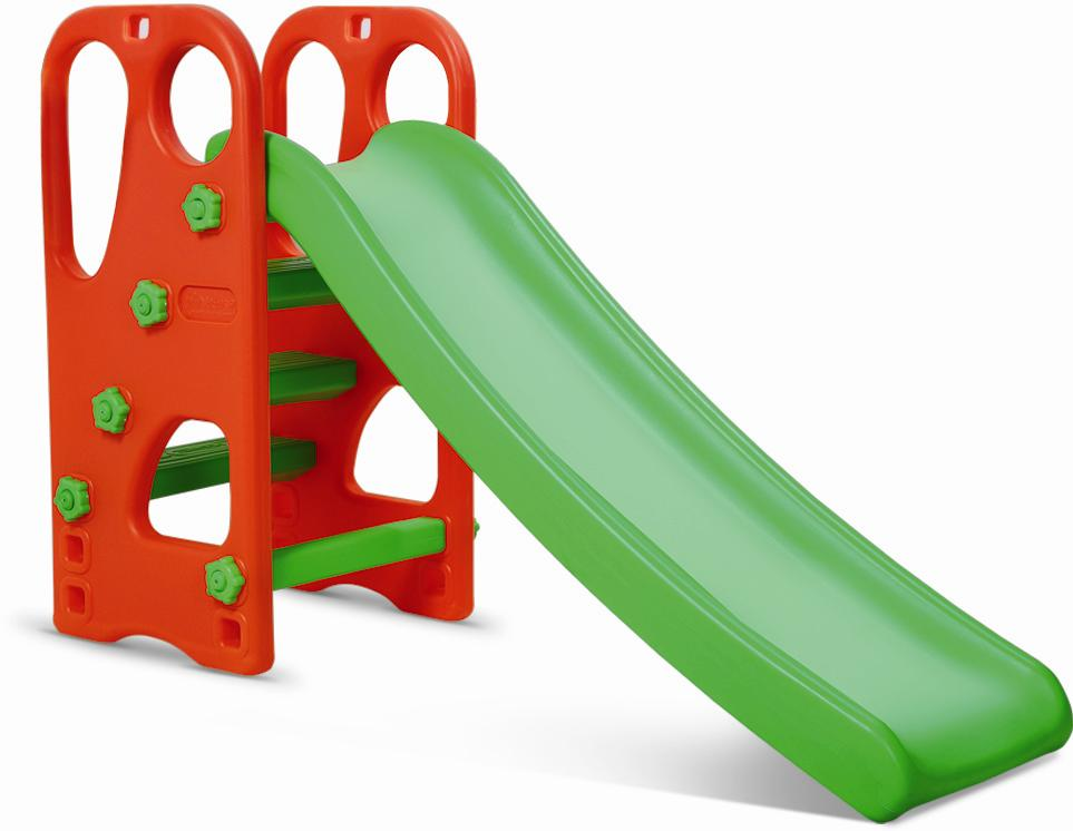 BRAND-NEW-CHILD-INDOOR-OUTDOOR-SLIDE-RRP-199