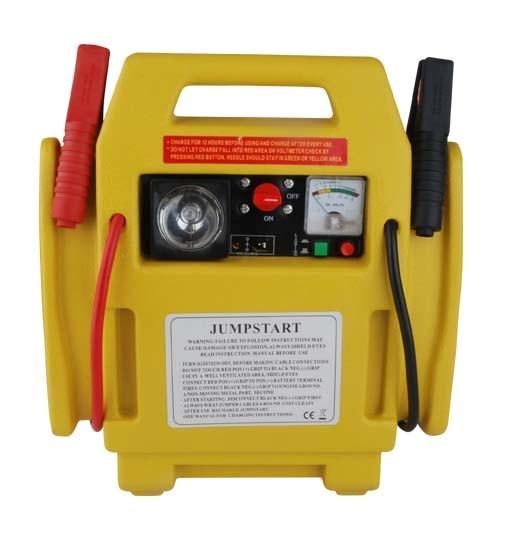 BRAND-NEW-PORTABLE-12-VOLT-900-AMP-CAR-BATTERY-JUMP-STARTER