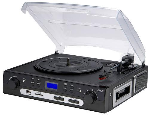 BRAND-NEW-VINYL-CASSETTE-RECORD-TURNTABLE-BURNER-DIRECT-TO-USB-MEMORY-CARD