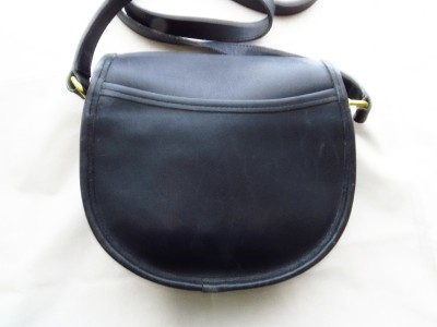 coach designer purses  petite} designer