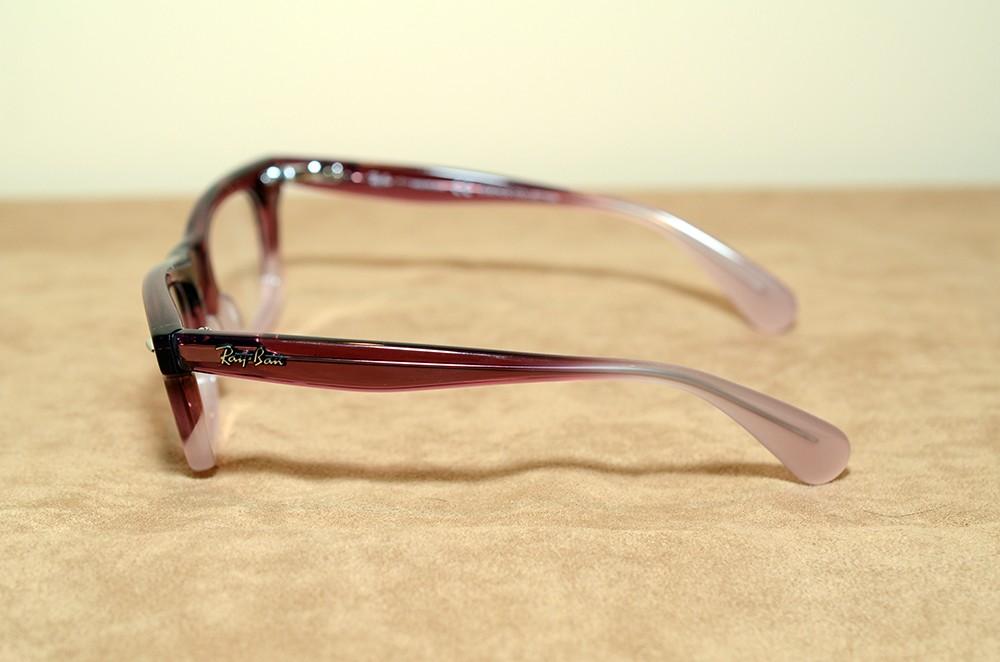 ray ban sunglasses information  information