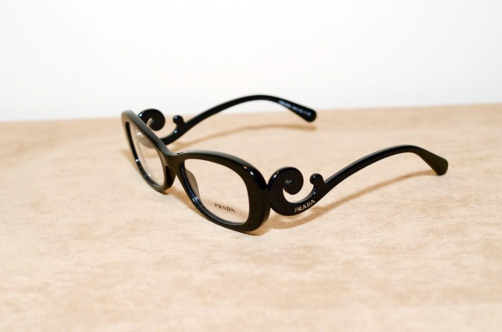 designer glasses frames  authentic designer