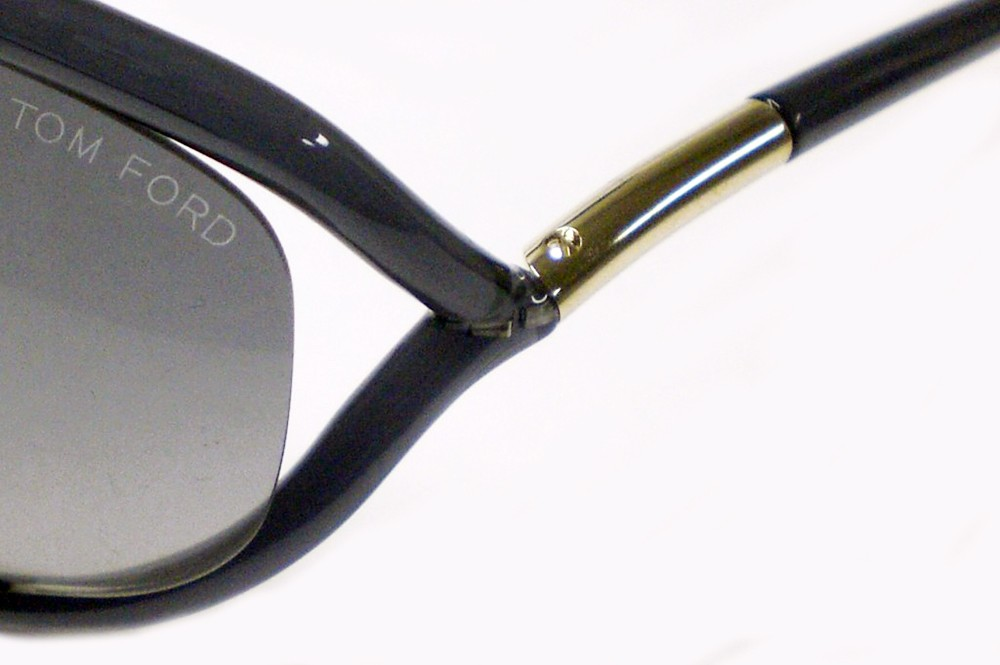prescription oakley lenses only  prescription