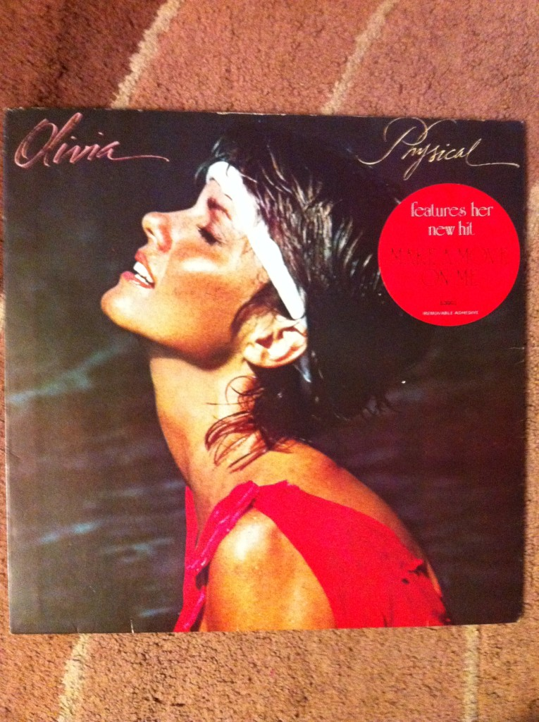 OLIVIA-NEWTON-JOHN-PHYSICAL-GATEFOLD-VINYL-LP