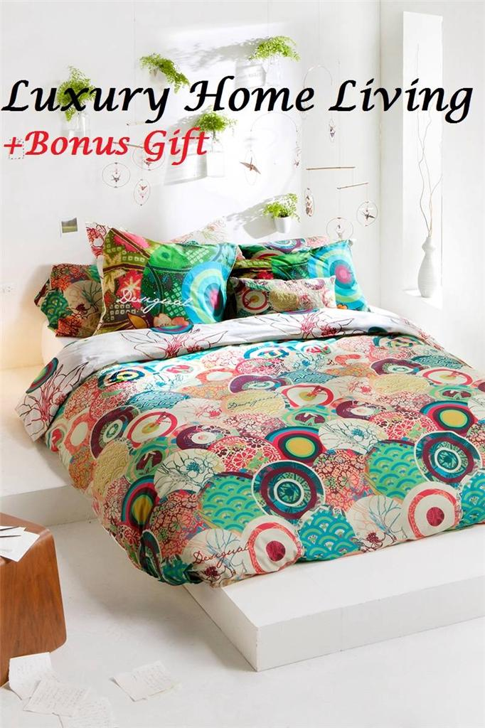 Asian Quilts and Bedspreads Houzz