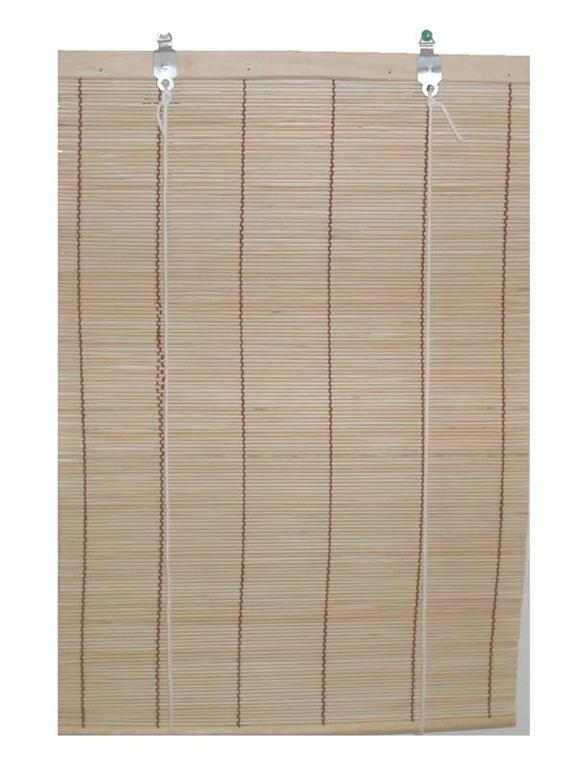 details natural bamboo roll window blind shades blinds up ikea roman made to measure