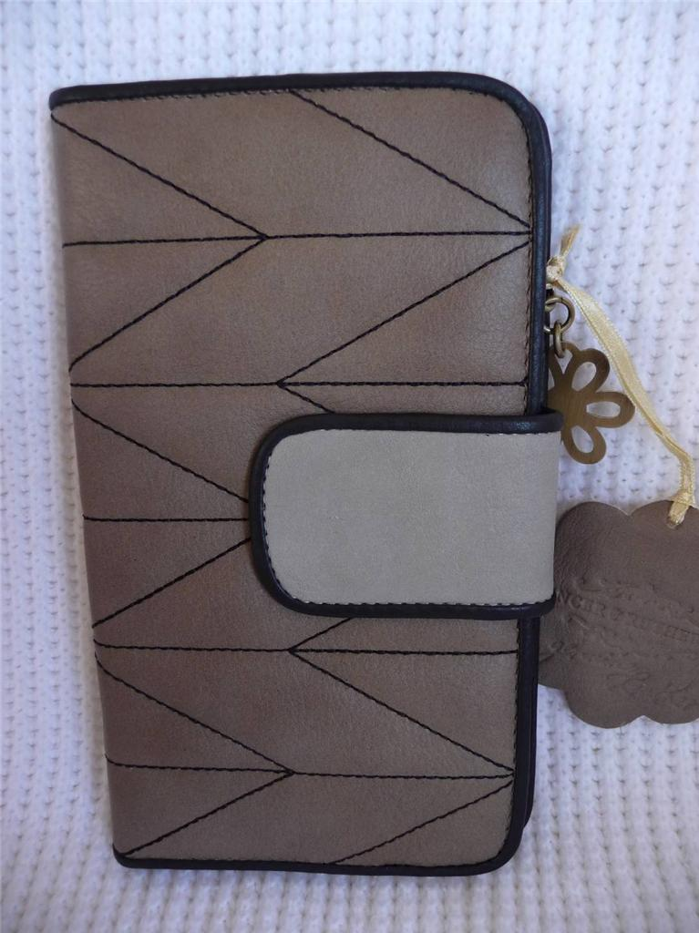 NWT-STUNNING-SPENCER-RUTHERFORD-PURDY-SMOOCH-LEATHER-LADIES-WALLET-GREAT-GIFT