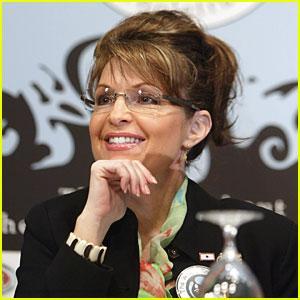 Sarah-Palin-Rimless-Reading-Glasses-1-25-1-5-1-75-2-0-2-25-2-5-2-75-3-00