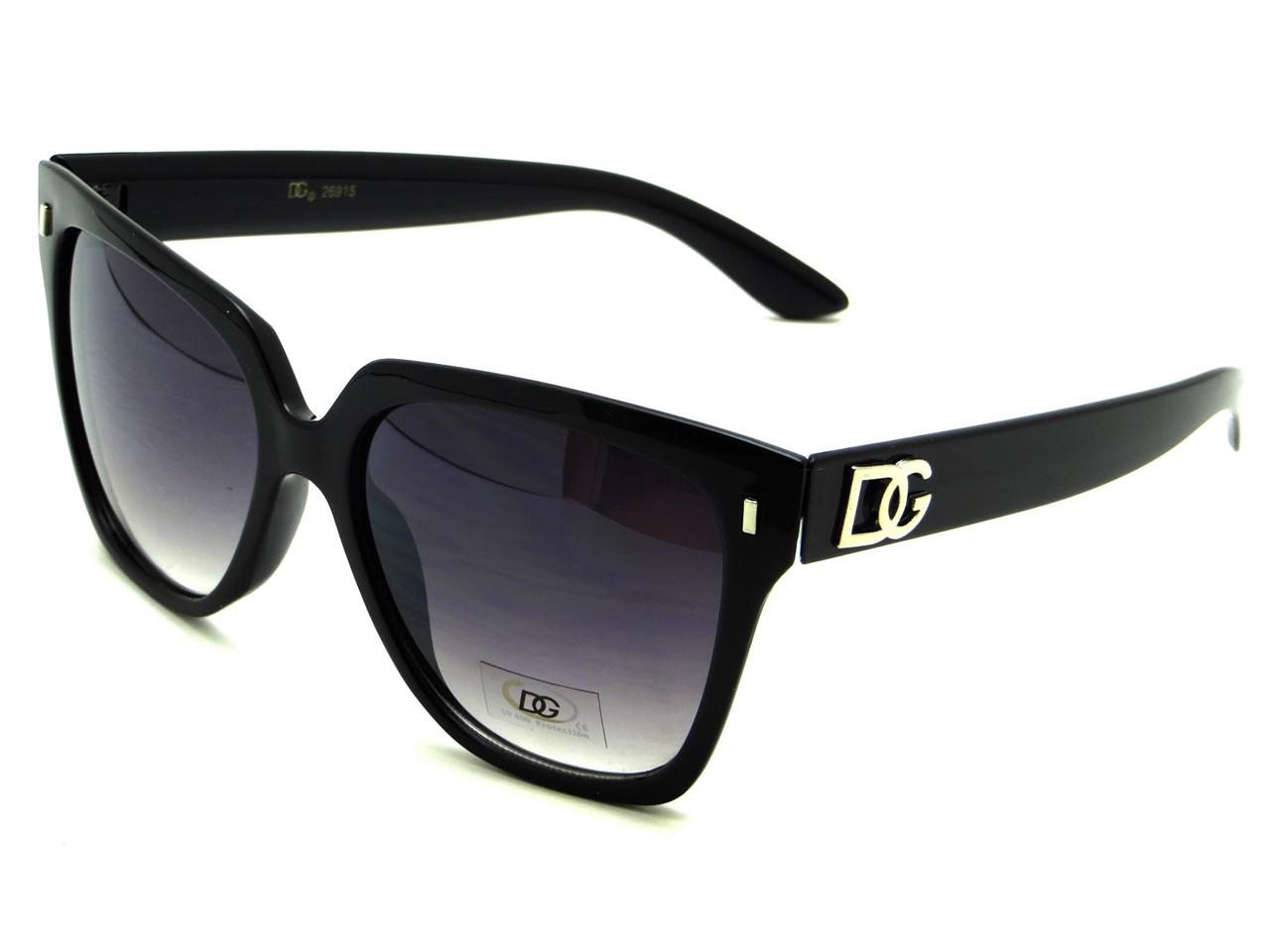 ... u0026gt; Womenu0026#39;s Accessories u0026gt; Sunglasses u0026 Fashion Eyewear u0026gt; Sunglasses