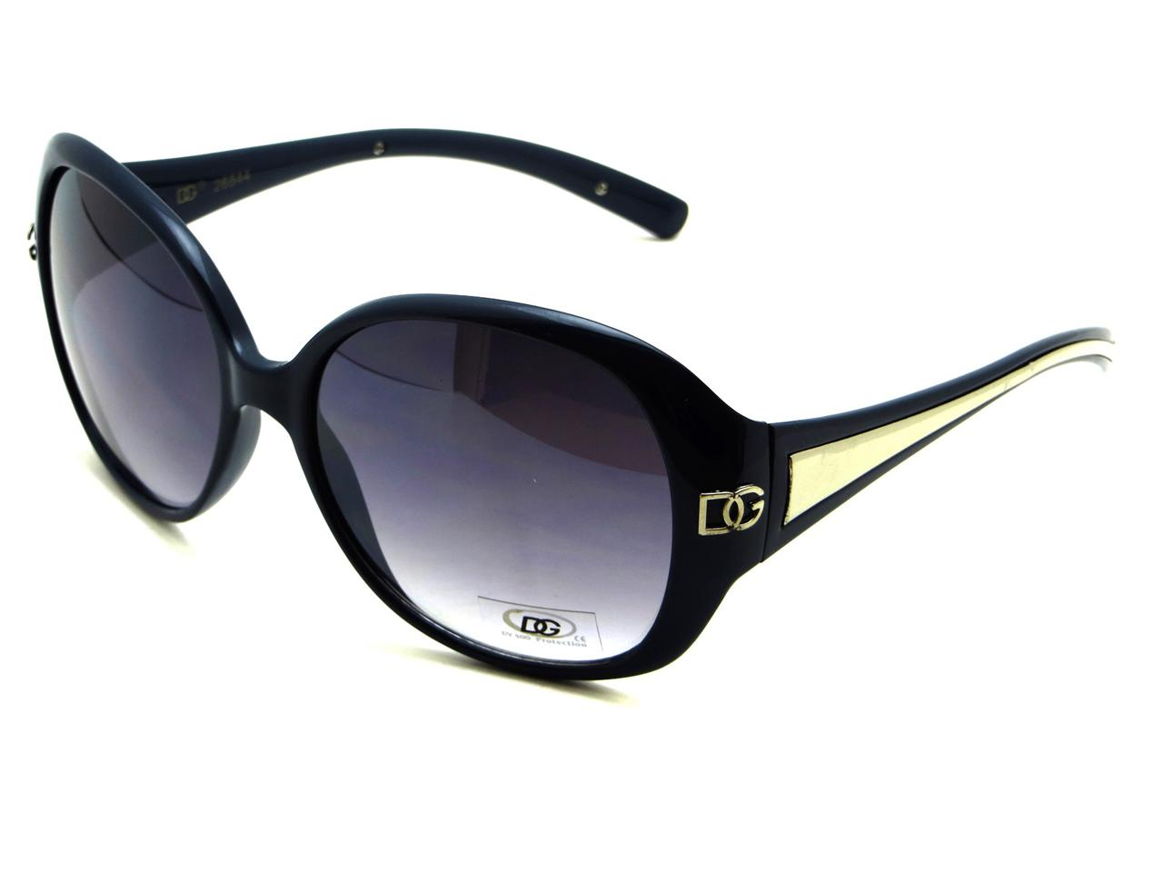 Buy Sunglasses Online  Prescription Sunglasses amp Frames
