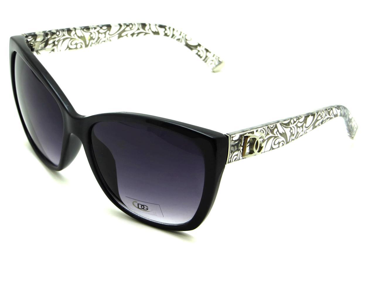 New Designer Sunglasses