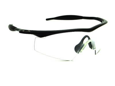 oakley new industrial m frame sunglasses glasses 11 161